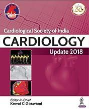 CSI Cardiology Update 2018