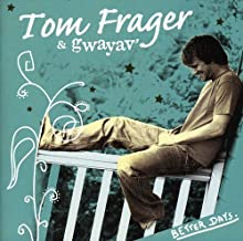 Best tom frager songs Reviews