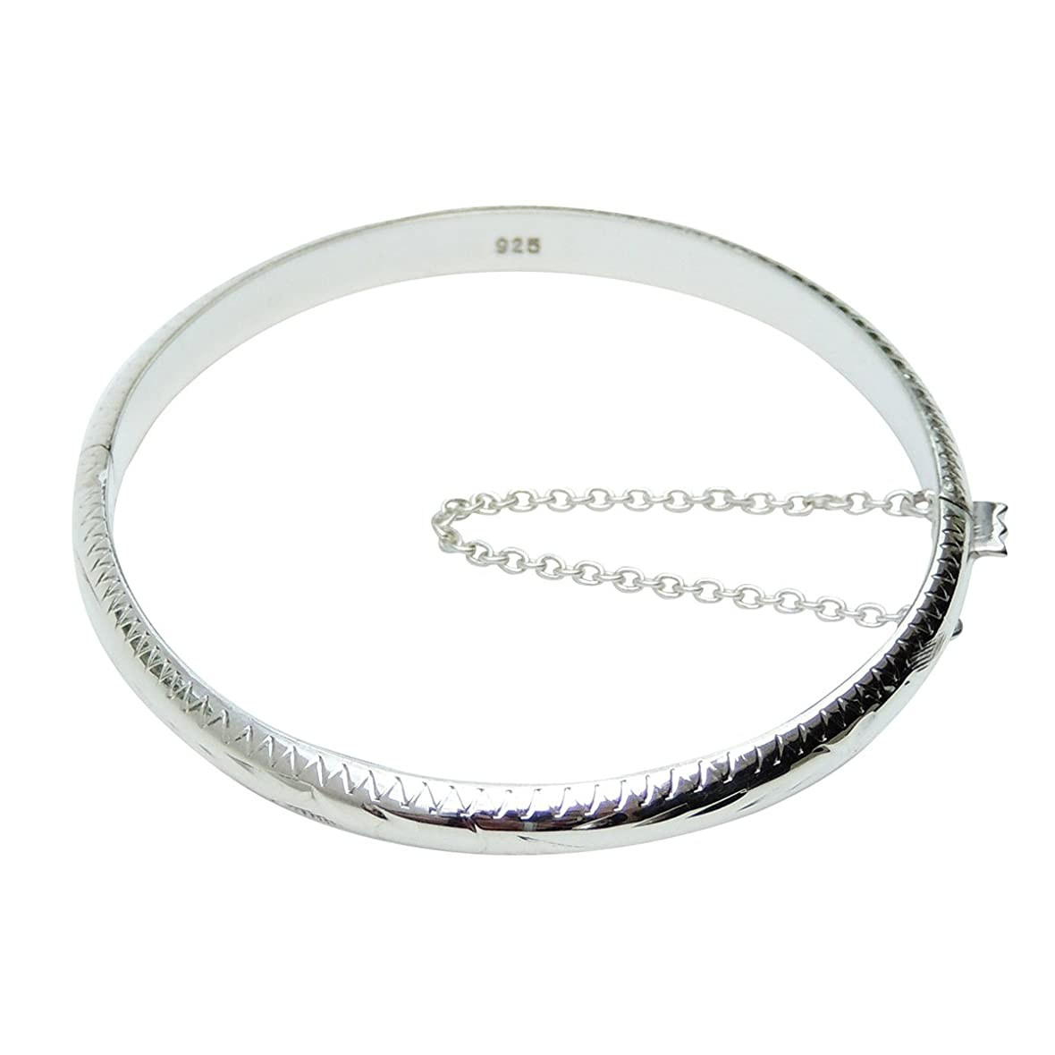62351ff268674 bangles girls - bhcleaningservices.com