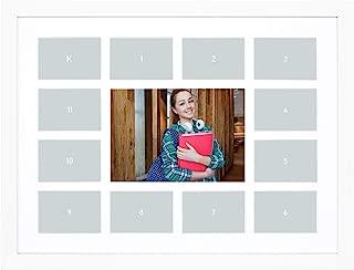 Best custom collage mats for frames Reviews