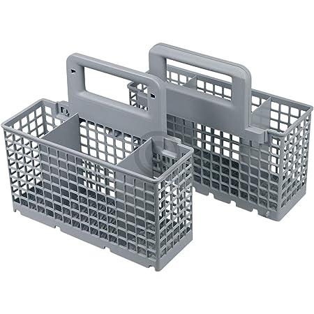 Besteckkorb AEG Zanker Zanussi Electrolux 111822800//4 Korb für Geschirrspüler
