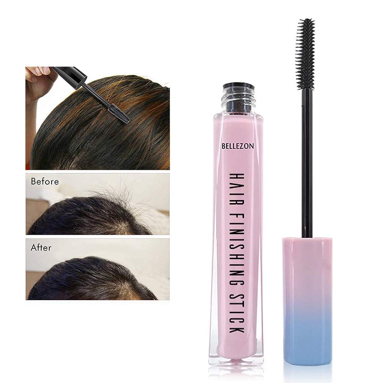 観点飼料膿瘍Ourine 美髪ワックス 散髪整理 髪固定 美髪 ヘアスタイル 定型 保湿 長持ち 携帯便利 軽量 使用の簡単さ 高い光沢 女性向け