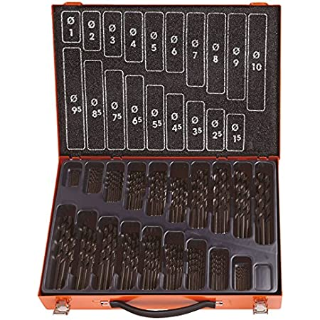 155mm 150 mm 180 mm Stahl d/ünnes Stahlblech geeignet f/ür Holz 155 mm Lochs/äge-Bohrer-Schneider 160 mm Aluminiumlegierung und andere weiche Bleche.