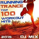 Watch Your Hands (Workout Running Trance 145 BPM DJ Mix Edit)