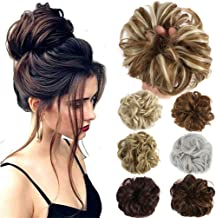 Best Hair Extension Ponytail Real Hairs of 2021