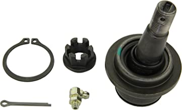 Best 2012 ford focus lower ball joint Reviews