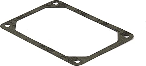 Best briggs and stratton 17.5 hp valve cover gasket Reviews