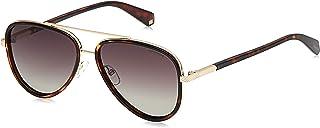 نظارة شمسية للرجال من بولارويد - PLD2073/S
