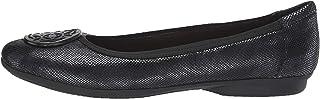 Clarks Flat Shoe for Women