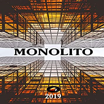 Monolito