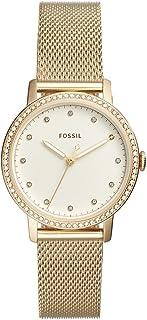 Fossil Women's Neely - ES4366