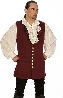 Dress Like a Pirate Men's