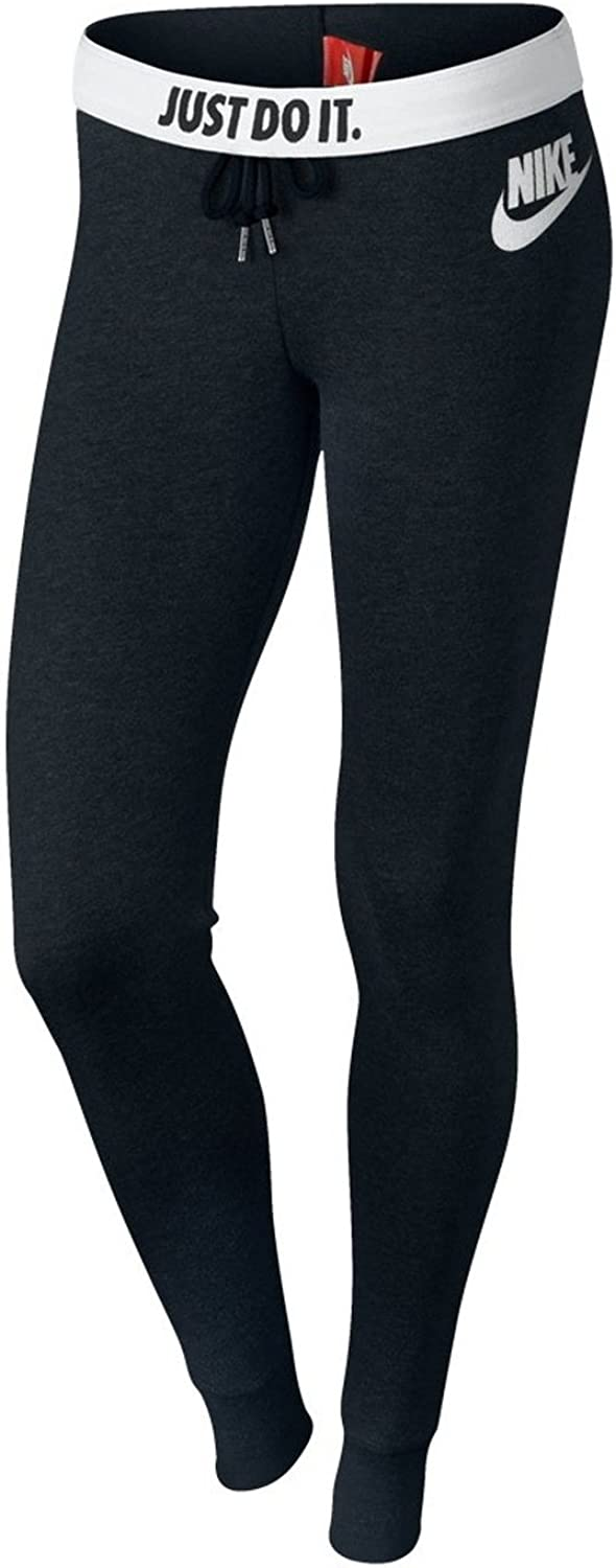 Nike Damen Hose Rally Tights