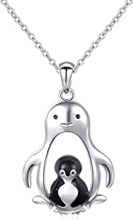 Best father mother daughter necklace Reviews