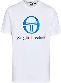 Amazon.es: SERGIO TACCHINI: Ropa