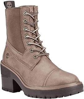 Suchergebnis auf für: Timberland 41 Stiefel