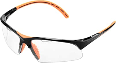 Tecnifibre Squash Eyewear