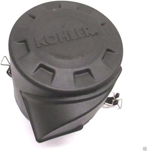 Kohler 17-096-79-S Cover, Air Cleanr Assemb