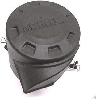 kohler ch440 3021 parts