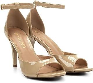 4aecba0147 Moda  Sandálias - Calçados na Amazon.com.br