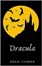 Dracula - Original Epistolary Novel: Unabridged Classic