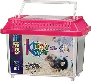 Lees Aquarium Kritter Keeper