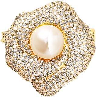Broche de señoras broche de ropa broche decorativo hebilla hombre traje broche simple moda broche broche de alta gama acce...