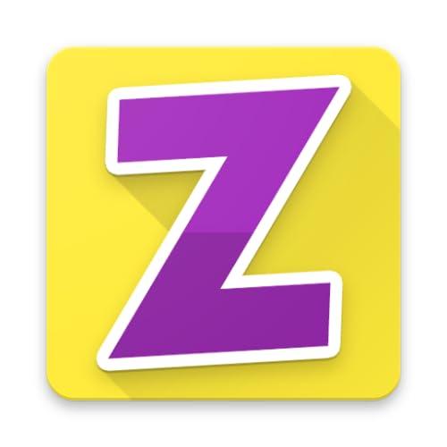 Zokea, la compra inteligente