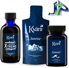 Triangle of Health Xtreme (3)
