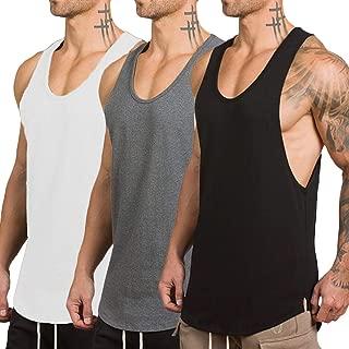 Best vegan bodybuilding clothing Reviews