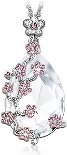 sweet blossom jewelry