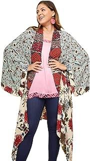 Best spell & the gypsy kimono Reviews