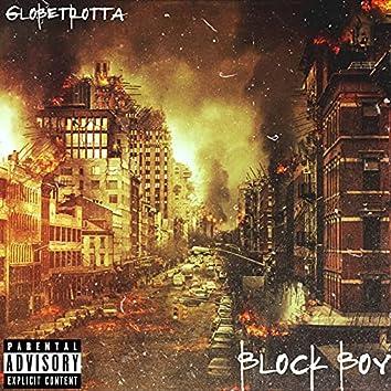Block Boy