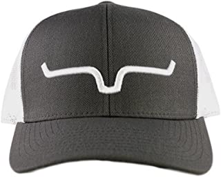Men's Weekly Trucker Cap