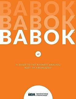 babok v3 guide