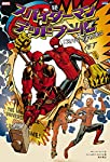 続 スパイダーマン/デッドプール:スパデプよ永遠に (ShoPro Books)