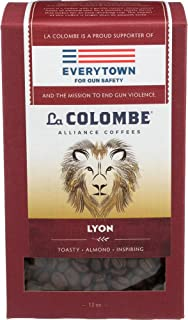 Best la colombe whole foods Reviews