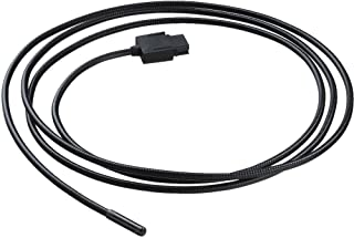 Bosch Professional 8,5 mm camerakop (voor inspectiecamera GIC, lengte: 3 m, diameter: 8,5 mm)