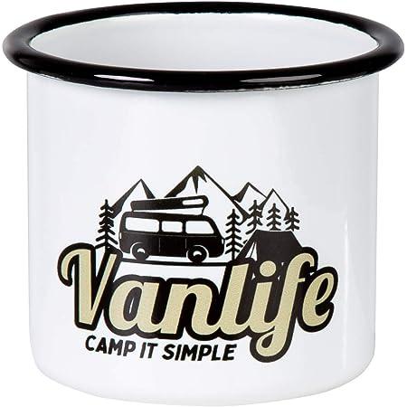 Vanlife, Van Life, Camping Mug, Camper Mug, Wanderlust, Camp ...