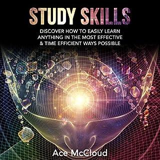 Study Skills cover art