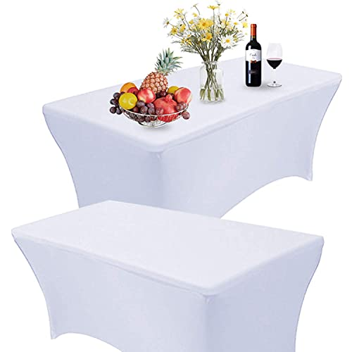 Peachy Wedding Table Covers Amazon Com Alphanode Cool Chair Designs And Ideas Alphanodeonline