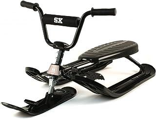 Stiga SX Pro - Trineo (120 x 50 x 37 cm)