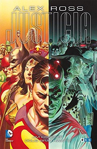 Justicia (2a edición)