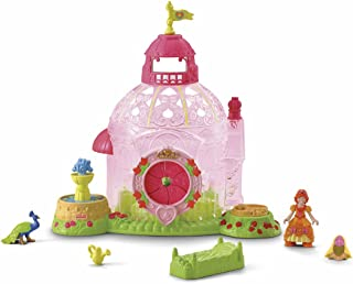 Best precious palace fisher price Reviews
