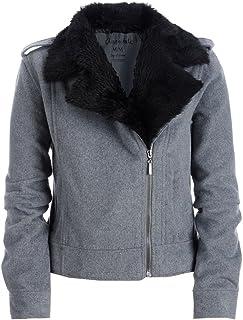 9dd35a430 Amazon.com: Greys - Coats & Jackets / Juniors: Clothing, Shoes & Jewelry