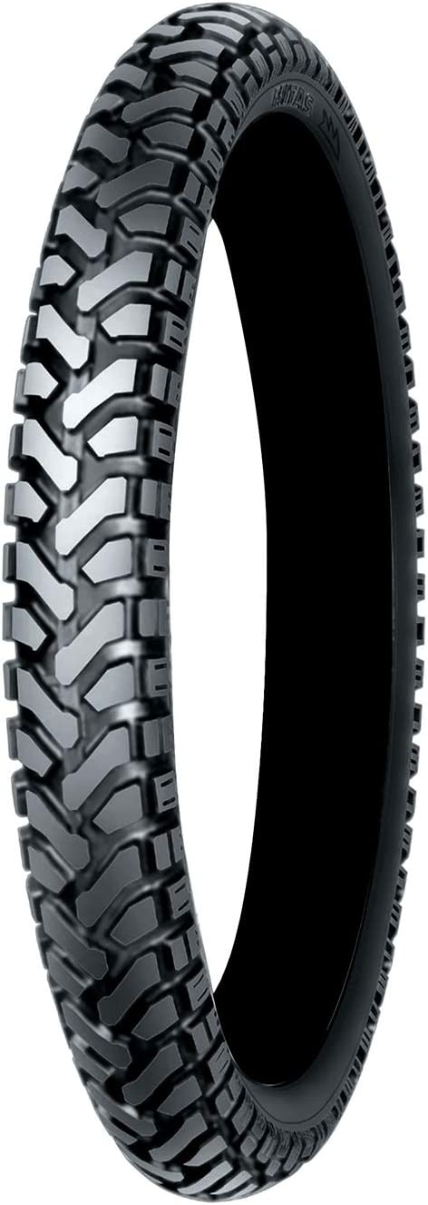Mitas 224636 Trail E-07 Tire 90 Motorcycle unisex Front 90-21 TT Of Max 69% OFF 54T
