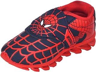 NEOBABY Sport Shoe Resin Multicolor for Kids