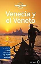 10 Mejor Lonely Planet Veneto de 2020 – Mejor valorados y revisados