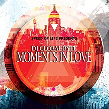 Moments in Love (Club Edit Mix)