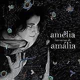 Amélia Com Versos de Amália